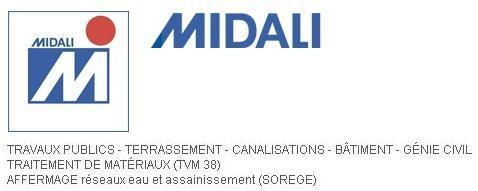 Midali 1