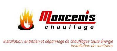 Moncenis 1